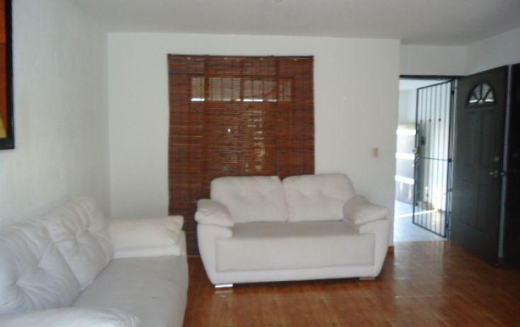 Foto de casa en renta en, hacienda los mangos, mazatlán, sinaloa, 1857994 no 08