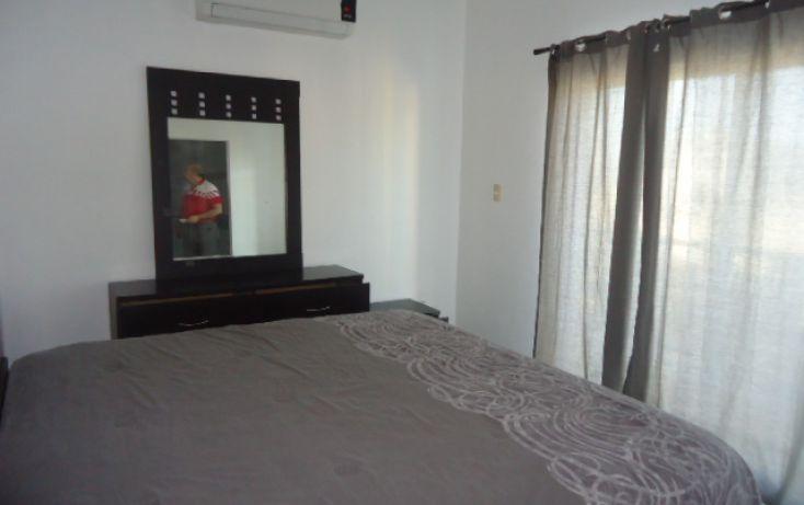 Foto de casa en renta en, hacienda los mangos, mazatlán, sinaloa, 1857994 no 11
