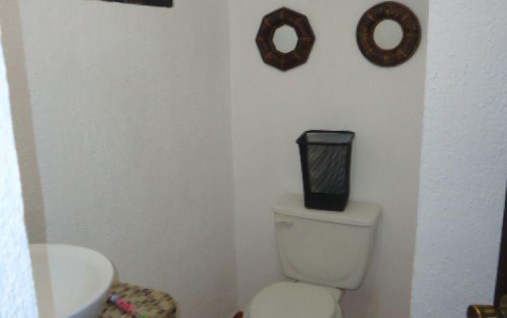 Foto de casa en renta en, hacienda los mangos, mazatlán, sinaloa, 1857994 no 12