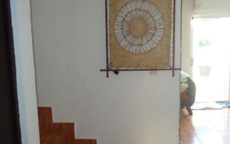 Foto de casa en renta en, hacienda los mangos, mazatlán, sinaloa, 1857994 no 21