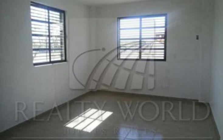 Foto de casa en venta en hacienda los morales, fidel velázquez sánchez sector 1, san nicolás de los garza, nuevo león, 1447325 no 01