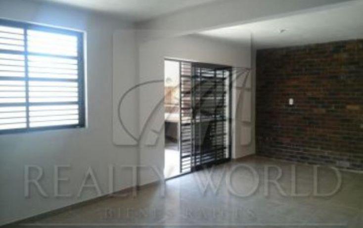 Foto de casa en venta en hacienda los morales, fidel velázquez sánchez sector 1, san nicolás de los garza, nuevo león, 1447325 no 02
