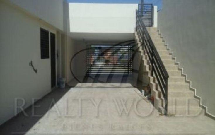 Foto de casa en venta en hacienda los morales, fidel velázquez sánchez sector 1, san nicolás de los garza, nuevo león, 1447325 no 03