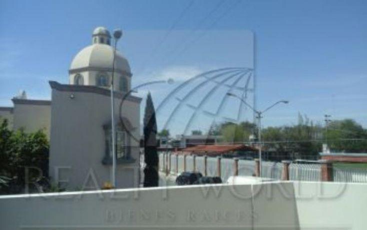 Foto de casa en venta en hacienda los morales, fidel velázquez sánchez sector 1, san nicolás de los garza, nuevo león, 1447325 no 13