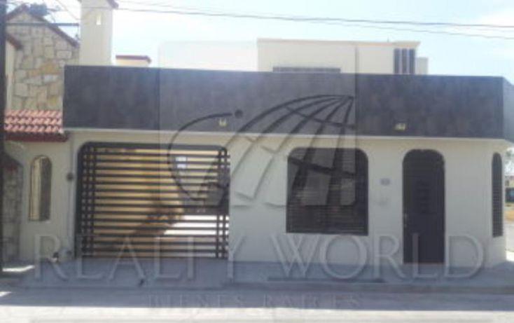 Foto de casa en venta en hacienda los morales, fidel velázquez sánchez sector 1, san nicolás de los garza, nuevo león, 1447325 no 15