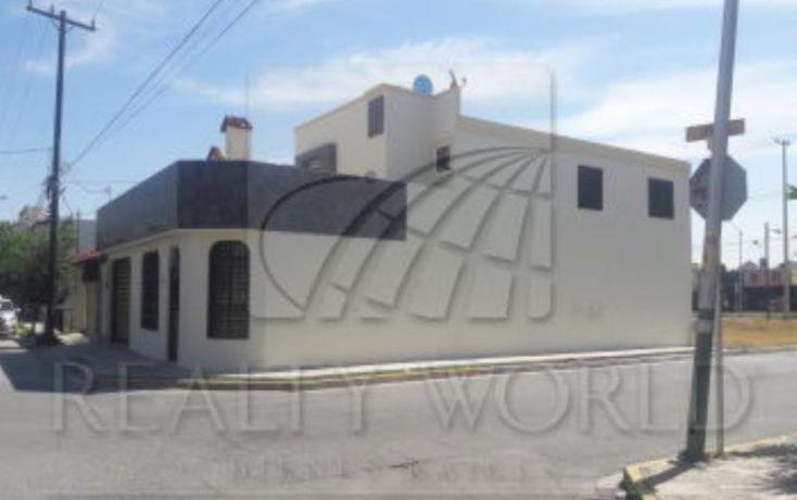 Foto de casa en venta en hacienda los morales, fidel velázquez sánchez sector 1, san nicolás de los garza, nuevo león, 1447325 no 16