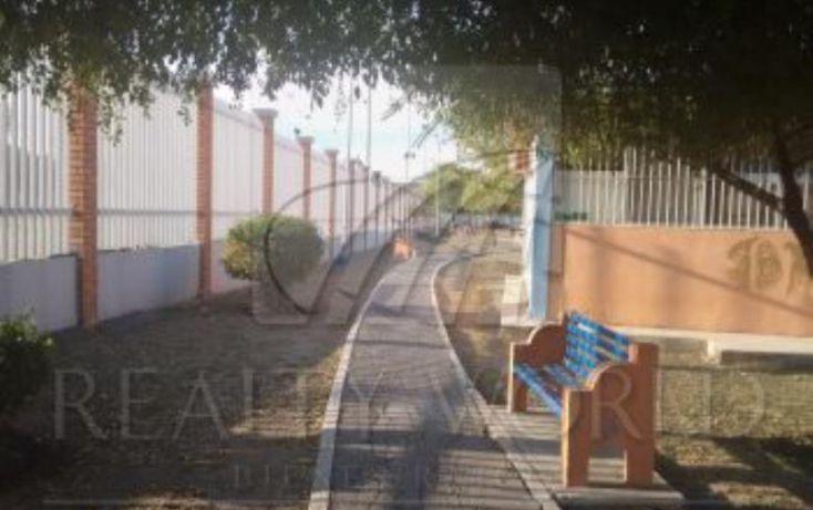Foto de casa en venta en hacienda los morales, fidel velázquez sánchez sector 1, san nicolás de los garza, nuevo león, 1447325 no 17