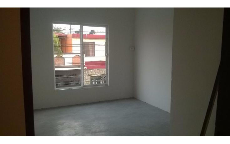 Foto de casa en venta en  , hacienda los morales sector 1, san nicolás de los garza, nuevo león, 1893368 No. 03