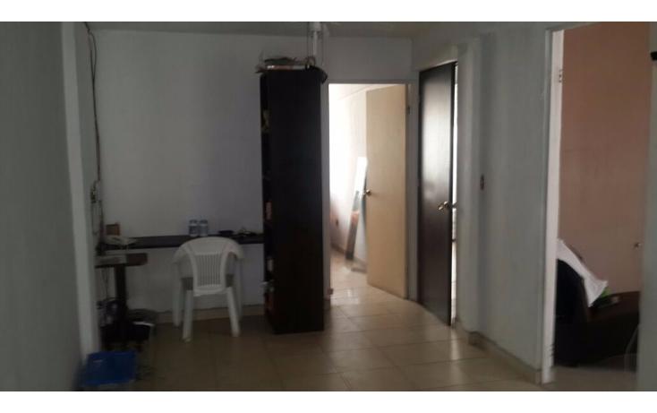 Foto de casa en venta en  , hacienda los morales sector 1, san nicolás de los garza, nuevo león, 1993596 No. 08