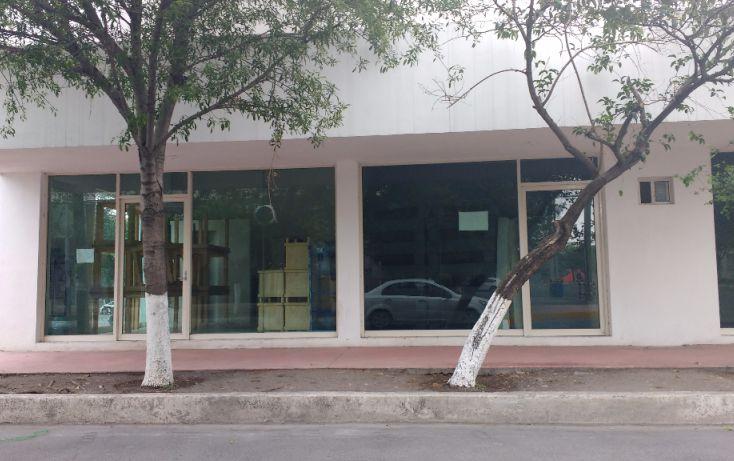 Foto de local en renta en, hacienda los morales sector 3, san nicolás de los garza, nuevo león, 1779106 no 02