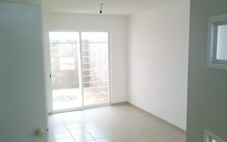 Foto de casa en venta en  , hacienda los otates, león, guanajuato, 1939127 No. 17