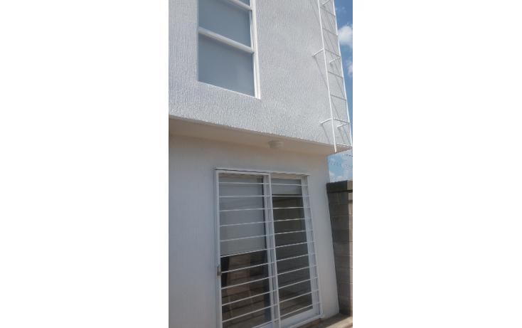 Foto de casa en venta en  , hacienda los otates, león, guanajuato, 1939127 No. 37