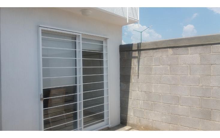 Foto de casa en venta en  , hacienda los otates, león, guanajuato, 1939127 No. 38