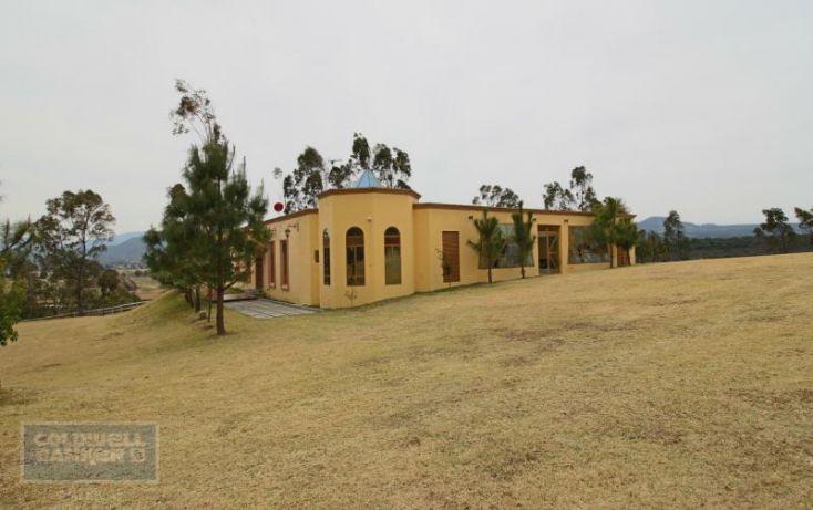 Foto de rancho en venta en hacienda los sultanes 1, arocutin, erongarícuaro, michoacán de ocampo, 1741688 no 02