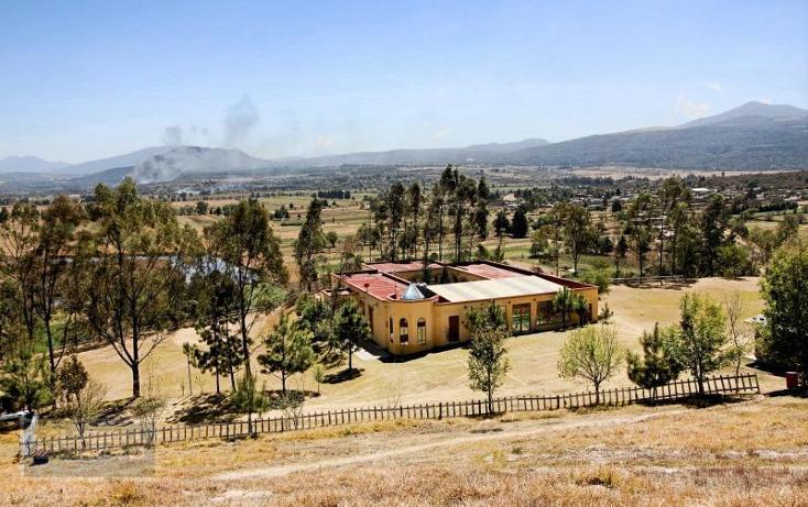 Foto de rancho en venta en  1, arocutin, erongarícuaro, michoacán de ocampo, 1741688 No. 02