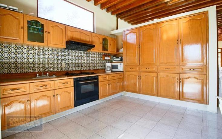 Foto de rancho en venta en  1, arocutin, erongarícuaro, michoacán de ocampo, 1741688 No. 05