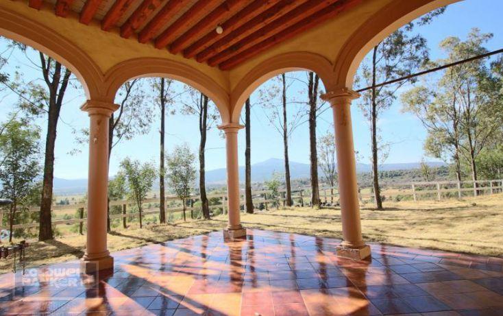Foto de rancho en venta en hacienda los sultanes 1, arocutin, erongarícuaro, michoacán de ocampo, 1741688 no 07