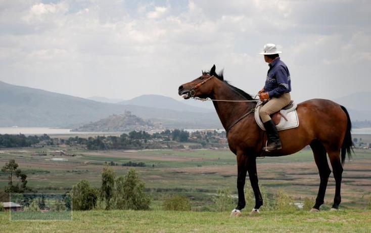 Foto de rancho en venta en  1, arocutin, erongarícuaro, michoacán de ocampo, 1741688 No. 09
