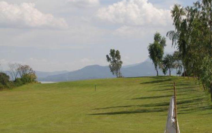 Foto de rancho en venta en hacienda los sultanes 1, arocutin, erongarícuaro, michoacán de ocampo, 1741688 no 10