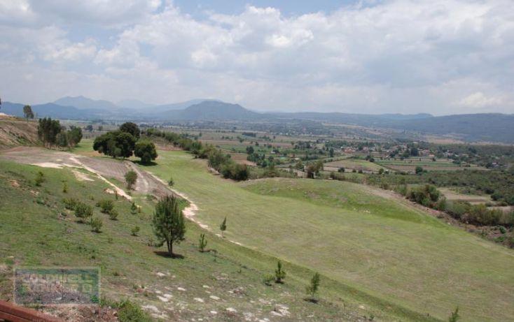 Foto de rancho en venta en hacienda los sultanes 1, arocutin, erongarícuaro, michoacán de ocampo, 1741688 no 11