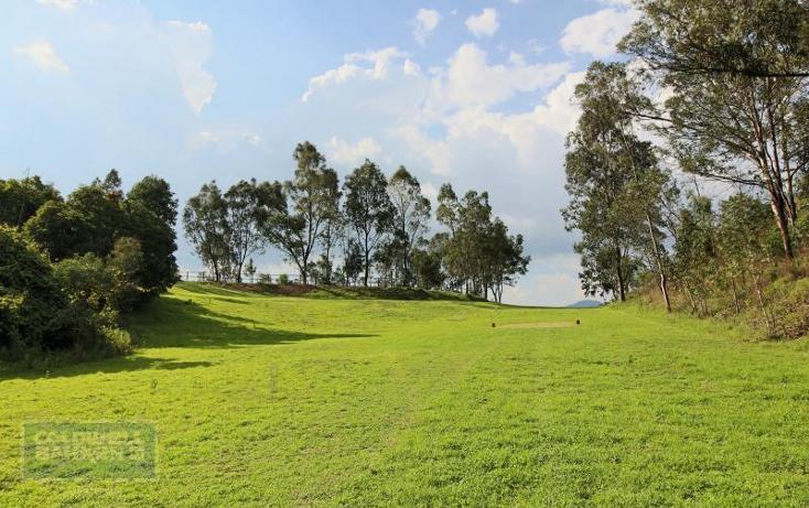 Foto de rancho en venta en  1, arocutin, erongarícuaro, michoacán de ocampo, 1741688 No. 11