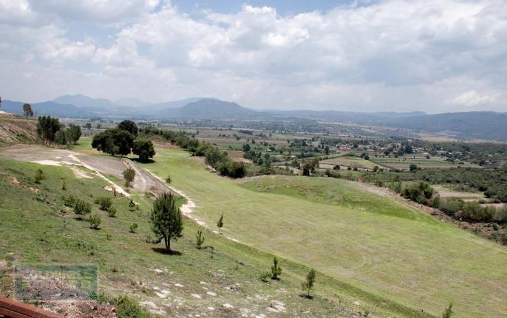 Foto de rancho en venta en  1, arocutin, erongarícuaro, michoacán de ocampo, 1741688 No. 13