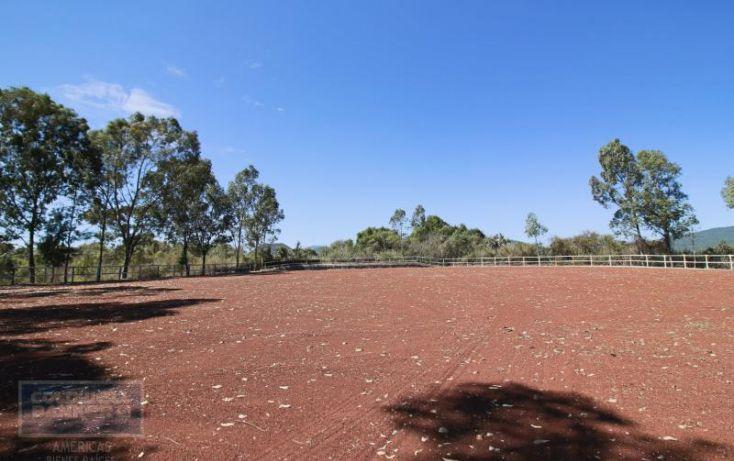Foto de rancho en venta en hacienda los sultanes 1, arocutin, erongarícuaro, michoacán de ocampo, 1741688 no 14