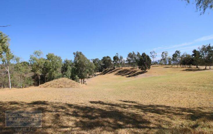 Foto de rancho en venta en hacienda los sultanes 1, arocutin, erongarícuaro, michoacán de ocampo, 1741688 no 15
