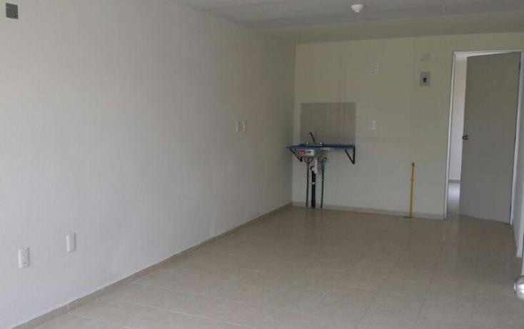 Foto de casa en renta en  , hacienda margarita, epazoyucan, hidalgo, 1049649 No. 03