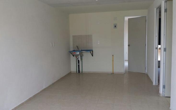 Foto de casa en renta en  , hacienda margarita, epazoyucan, hidalgo, 1049649 No. 04