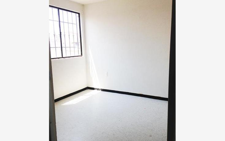 Foto de casa en venta en s/n , hacienda margarita, mineral de la reforma, hidalgo, 1570418 No. 05