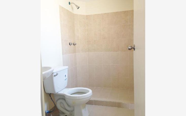 Foto de casa en venta en s/n , hacienda margarita, mineral de la reforma, hidalgo, 1570418 No. 06