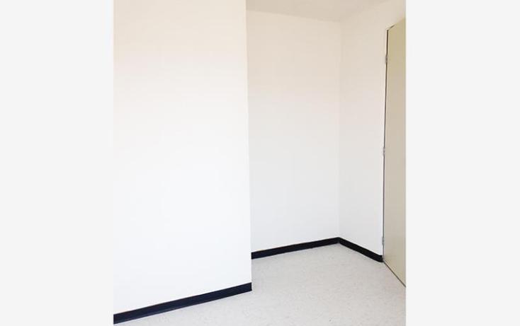 Foto de casa en venta en s/n , hacienda margarita, mineral de la reforma, hidalgo, 1570418 No. 07