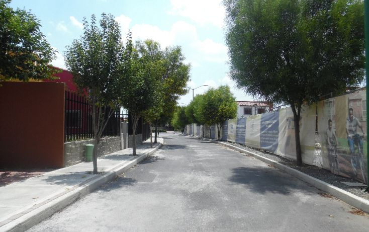 Foto de casa en venta en, hacienda margarita, mineral de la reforma, hidalgo, 1948786 no 03