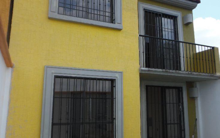 Foto de casa en venta en, hacienda margarita, mineral de la reforma, hidalgo, 1948786 no 05