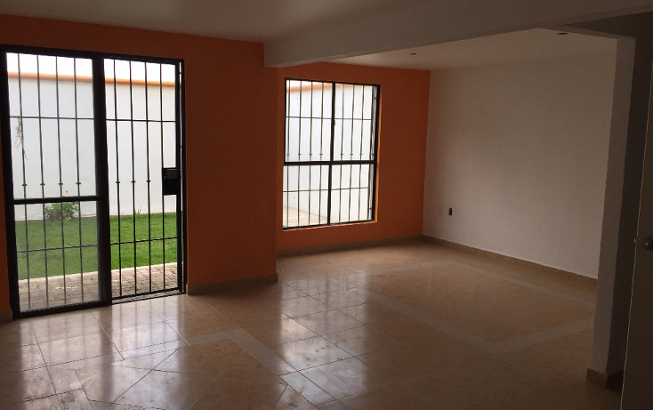 Foto de casa en venta en  , hacienda margarita, mineral de la reforma, hidalgo, 1948786 No. 05