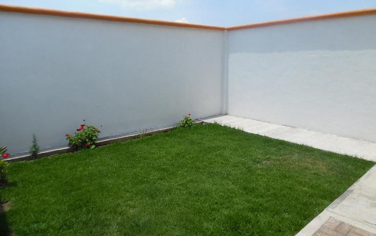 Foto de casa en venta en  , hacienda margarita, mineral de la reforma, hidalgo, 1948786 No. 08