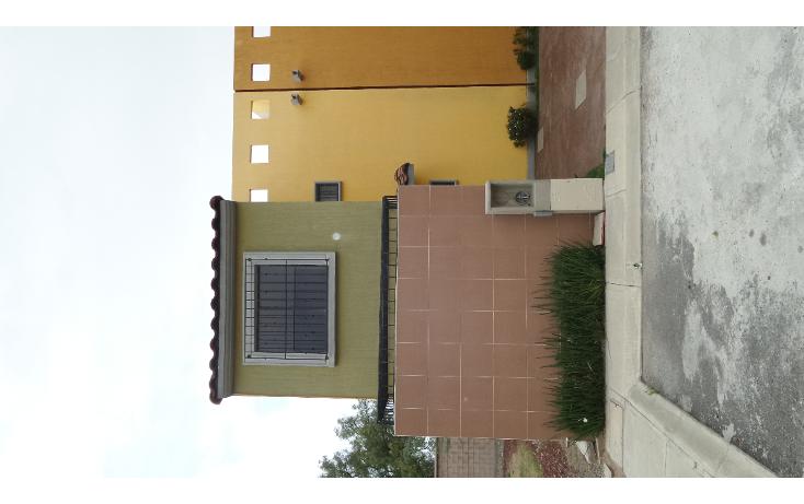 Foto de casa en venta en  , hacienda margarita, mineral de la reforma, hidalgo, 1948786 No. 13