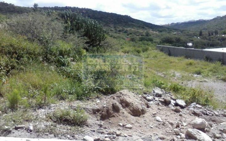 Foto de terreno habitacional en venta en hacienda menchaca, menchaca i, querétaro, querétaro, 966813 no 01