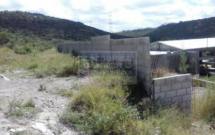 Foto de terreno habitacional en venta en hacienda menchaca, menchaca i, querétaro, querétaro, 966813 no 02