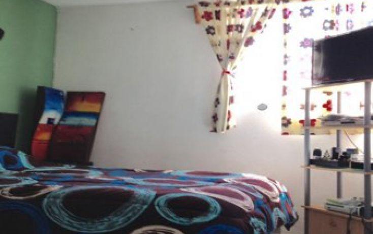Foto de casa en venta en hacienda mesillas 432a, el rocio, aguascalientes, aguascalientes, 1960148 no 02