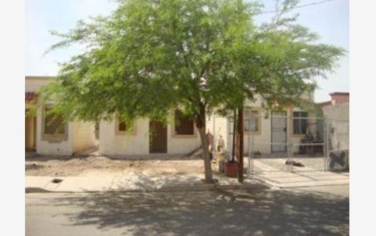 Foto de casa en venta en hacienda mezquite gordo 2534, hacienda de los portales, mexicali, baja california, 1610660 No. 01