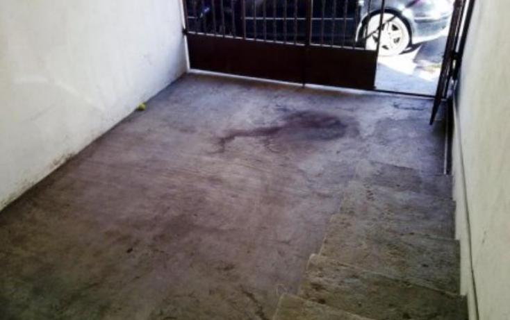 Foto de departamento en venta en hacienda mitras, hacienda mitras, monterrey, nuevo león, 577988 no 02