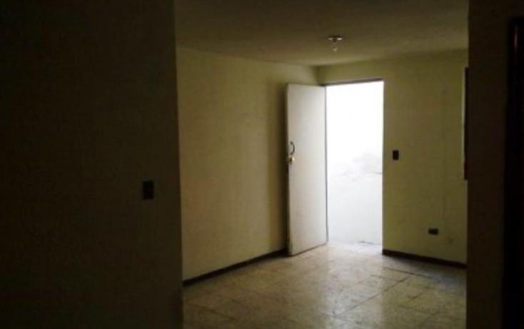 Foto de departamento en venta en hacienda mitras, hacienda mitras, monterrey, nuevo león, 577988 no 03