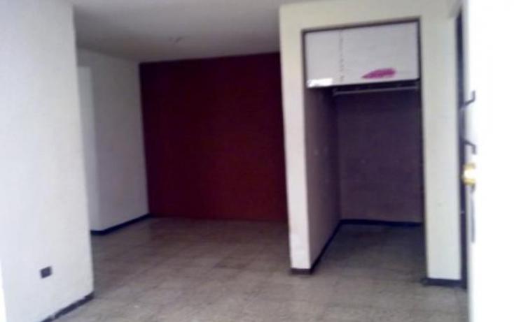 Foto de departamento en venta en hacienda mitras, hacienda mitras, monterrey, nuevo león, 577988 no 04