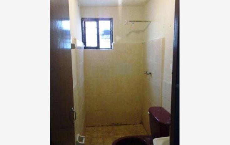 Foto de departamento en venta en hacienda mitras, hacienda mitras, monterrey, nuevo león, 577988 no 06