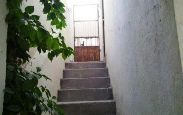 Foto de departamento en venta en hacienda mitras, hacienda mitras, monterrey, nuevo león, 577988 no 07