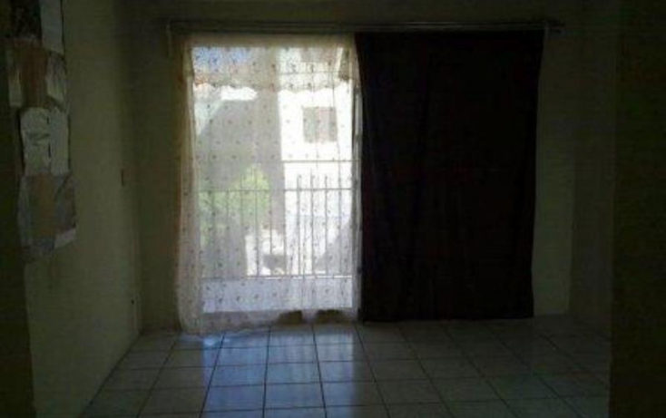 Foto de departamento en venta en hacienda mitras, hacienda mitras, monterrey, nuevo león, 577988 no 10