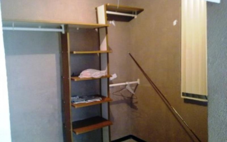 Foto de departamento en venta en hacienda mitras, hacienda mitras, monterrey, nuevo león, 577988 no 12