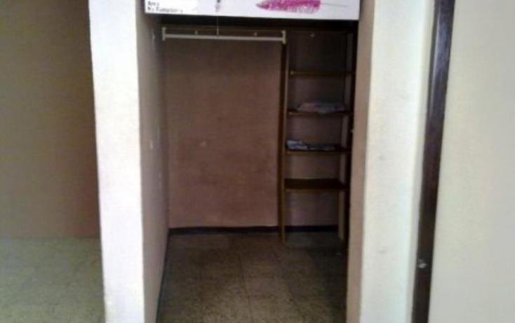 Foto de departamento en venta en hacienda mitras, hacienda mitras, monterrey, nuevo león, 577988 no 13